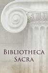 Bibliothecasacrasm