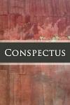 Conspectussm