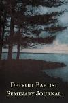 Detroitbaptistseminaryjournalsm