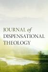 Journal disp theologysm