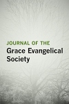 Grace evangelical societysm