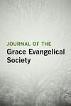 Grace evangelical societysm