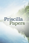 Priscilla paperssm