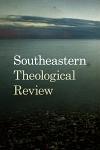 Southeasternsm