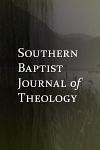 Southern baptistsm