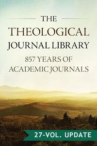 Theologicaljournallibrary27 %281%29