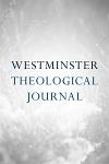 Westminstersm