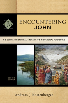 Encounteringjohn