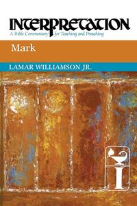 Interpretmark
