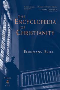 Encycchristianity4