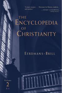 Encycchristianity2
