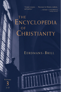 Encycchristianity3