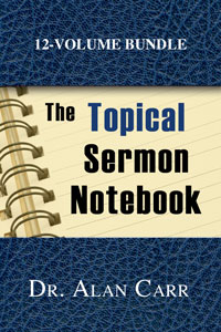 Topicalsermons