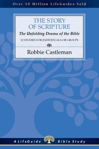 Lgscripture