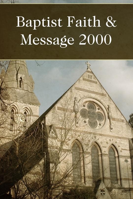 Bapfaithmess2000