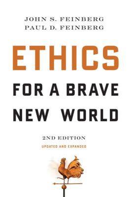 Ethicsbrave