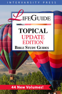 Lifeguidetopicalupdate44