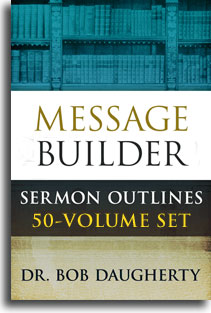 Message builder 50