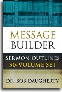 Message builder 50