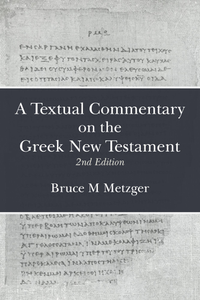 Textcommgreek