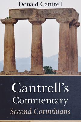 Cantrell2cor