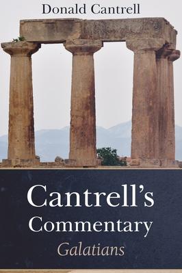 Cantrellgal