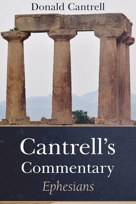 Cantrelleph