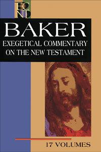Bakerecnt17