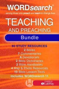 Teachpreachbundlws11