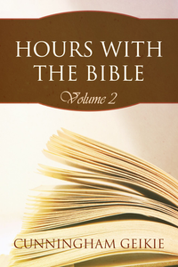 Hourbible2