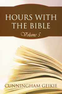 Hourbible5