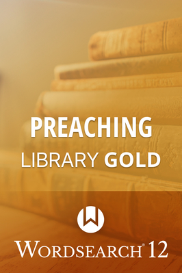 Ws preaching library gold %281%29