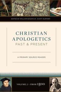 Christapologetics2