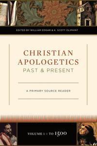 Christapologetics1