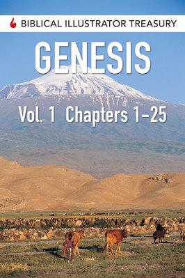 Bi treasury genesis1