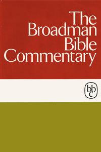 Broadmanbiblecommentaryg
