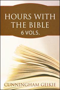 Hoursbundle