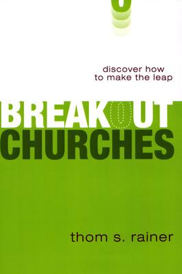 Breakoutchurches