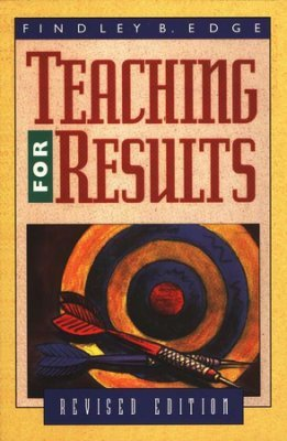 Teachingresults