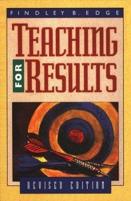 Teachingresults