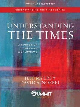 Understandtime