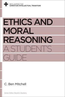 Ethicsmoral