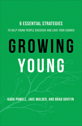 Growyoung