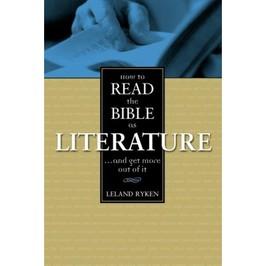 Readbibileas