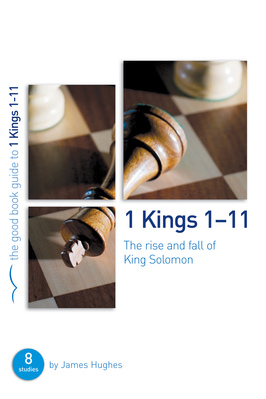 1 kings 1 11 %28the rise and fall of king soloman%29