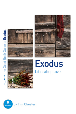 Exodus %28liberating love%29