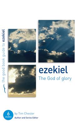 Ezekial %28the god of glory%29