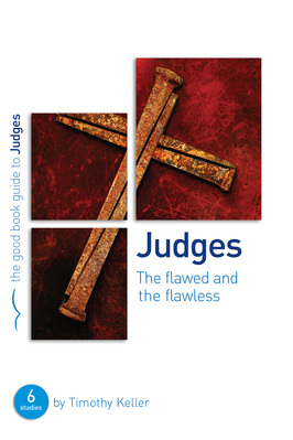 Judges %28the flawed and the flawless%29