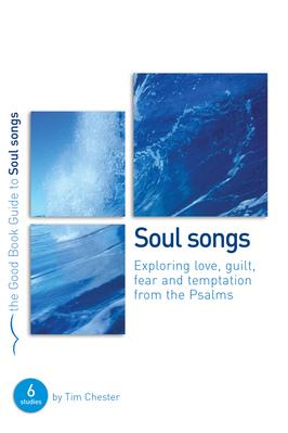 Psalms %28soul songs%29