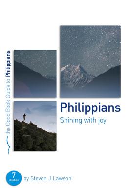 Philippians %28shining with joy%29